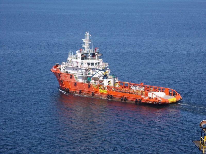 Our services support Pelayaran Nasional Bintan Karisma Lines, Trada Maritime Tbk, Wintermar Offshore Marine Tbk, Arpeni Pratama Ocean Line Tbk, Indo Straits Tbk